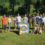 mylene archeryparknelson testimonial