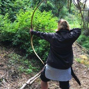 amanda archeryparknelson testimonial