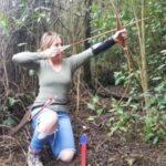 lauren archeryparknelson testimonial