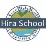 hira-school archeryparknelson testimonial