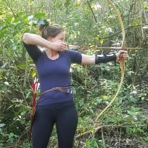 anneke archeryparknelson testimonial