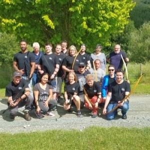 redwood-cidre archeryparknelson testimonial