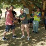 archery park nelson testimonial datacom
