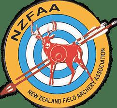NewZealand-Field-Archery