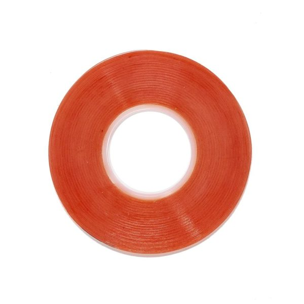 Bohning Feather fletching Tape roll